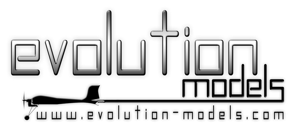 Evolution Models